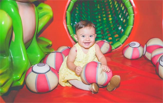 Fotografo Maringa Up Arte Digital Upartedigital Festa Infantil Maringa Casa X Maringa - Lara e Beatriz 23