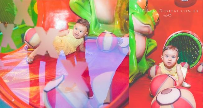 Fotografo Maringa Up Arte Digital Upartedigital Festa Infantil Maringa Casa X Maringa - Lara e Beatriz 24