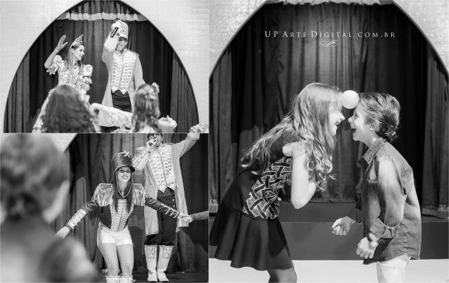 Fotografo Maringa Up Arte Digital Upartedigital Festa Infantil Maringa Casa X Maringa - Lara e Beatriz 27