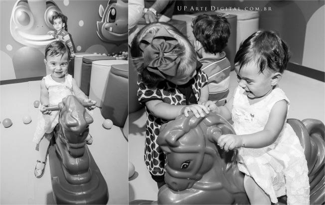 Fotografo Maringa Up Arte Digital Upartedigital Festa Infantil Maringa Casa X Maringa - Lara e Beatriz 29