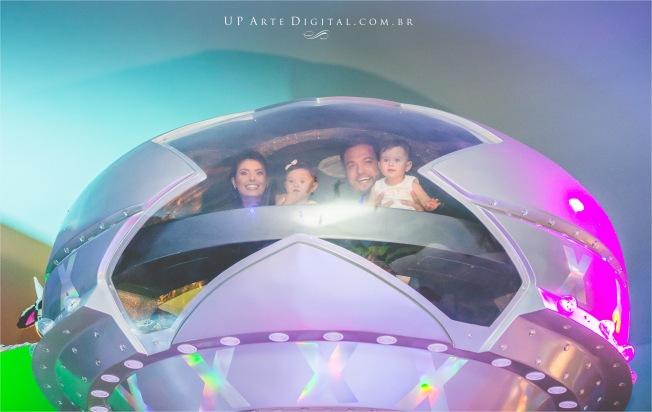 Fotografo Maringa Up Arte Digital Upartedigital Festa Infantil Maringa Casa X Maringa - Lara e Beatriz 30