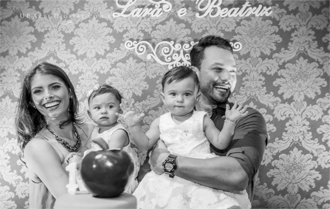 Fotografo Maringa Up Arte Digital Upartedigital Festa Infantil Maringa Casa X Maringa - Lara e Beatriz 33