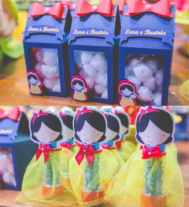 Fotografo Maringa Up Arte Digital Upartedigital Festa Infantil Maringa Casa X Maringa - Lara e Beatriz 9