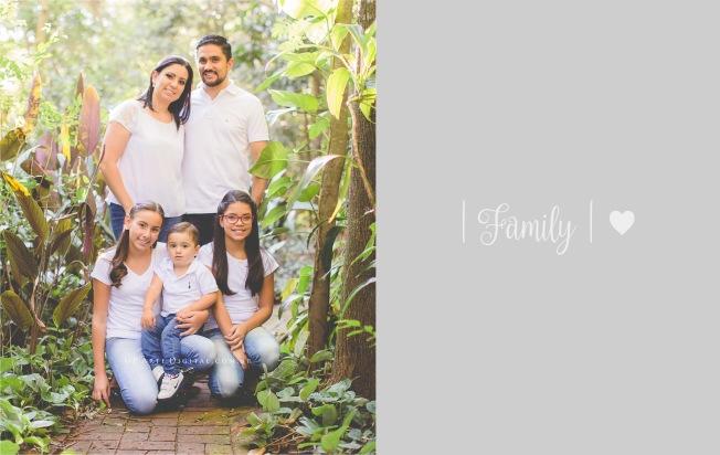 Fotos familia Ensaio familia Upartedigital Uparte Up arte Digital - Miguel 2 anos