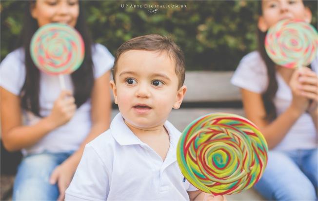 Fotos familia Ensaio familia Upartedigital Uparte Up arte Digital - Miguel 2 anos13