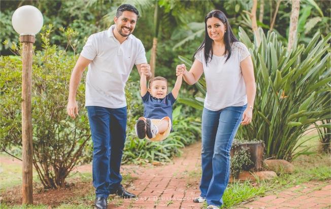Fotos familia Ensaio familia Upartedigital Uparte Up arte Digital - Miguel 2 anos18