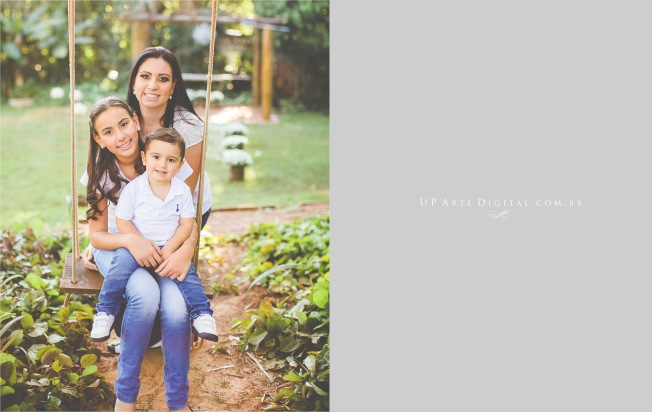 Fotos familia Ensaio familia Upartedigital Uparte Up arte Digital - Miguel 2 anos4