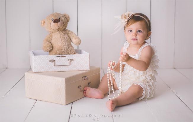 samia-fotografia-infantil