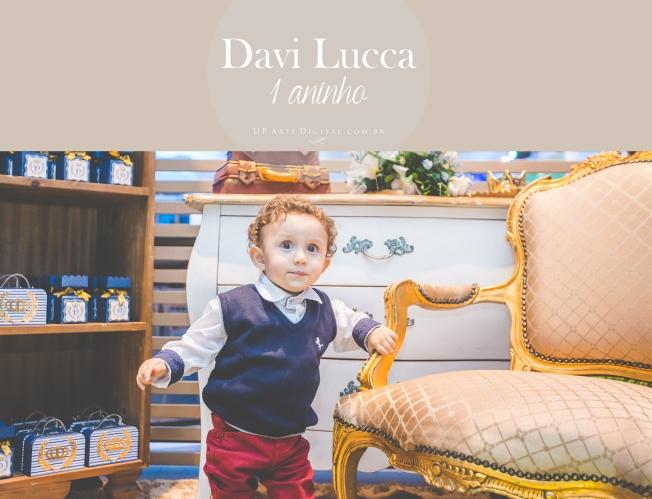 DaviLucca1