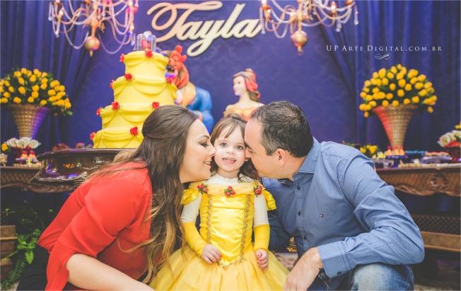 Festa Infantil MAringa Fotografo MAringa Fabrica Buffet Maringa Tayla 14