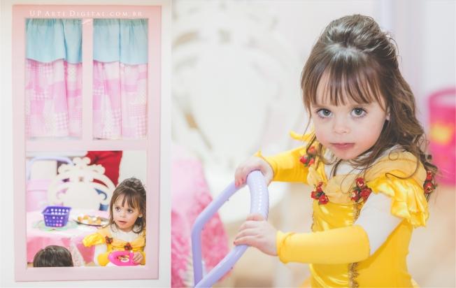 Festa Infantil MAringa Fotografo MAringa Fabrica Buffet Maringa Tayla 16