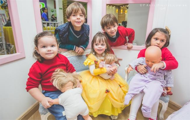 Festa Infantil MAringa Fotografo MAringa Fabrica Buffet Maringa Tayla 17