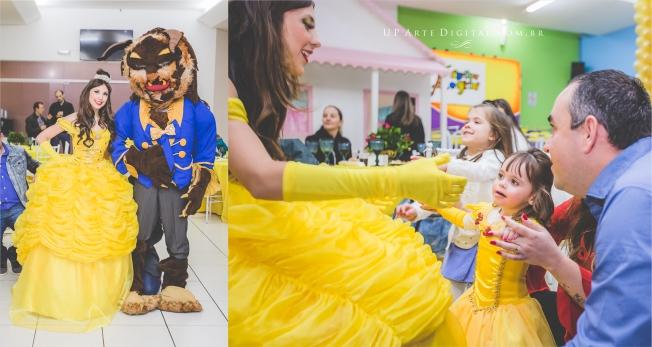 Festa Infantil MAringa Fotografo MAringa Fabrica Buffet Maringa Tayla 22