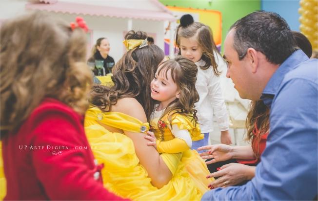 Festa Infantil MAringa Fotografo MAringa Fabrica Buffet Maringa Tayla 23