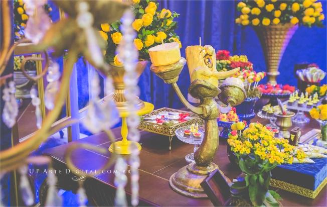 Festa Infantil MAringa Fotografo MAringa Fabrica Buffet Maringa Tayla 9