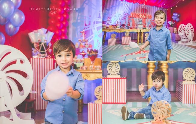 Festa MAringa Fotografo Maringa Filmagem Maringa Infantil Maringa Fotografo Parana Cris Festas - Bento20