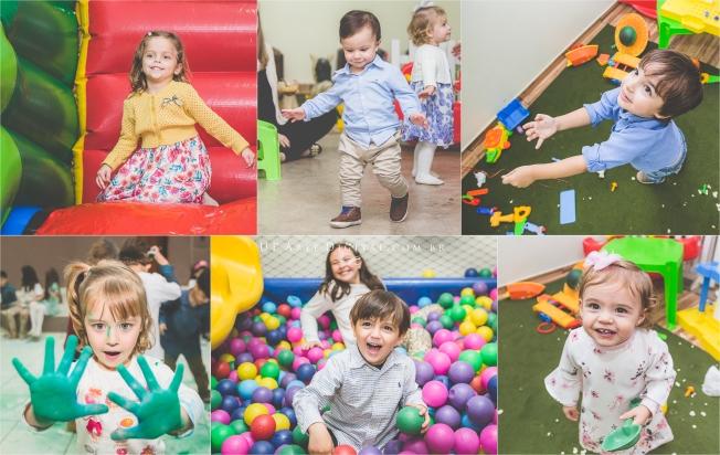Festa MAringa Fotografo Maringa Filmagem Maringa Infantil Maringa Fotografo Parana Cris Festas - Bento26