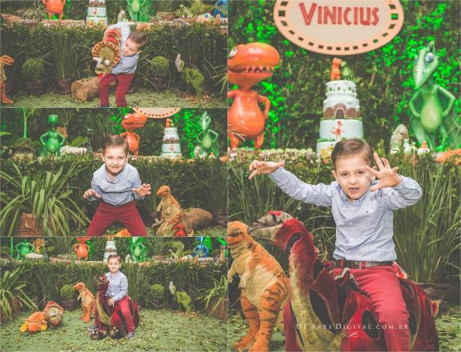 Festa Maringa Fotografo MAringa Up Arte digital Jungle Maringa Filmagem MAringa - Vinicius 2