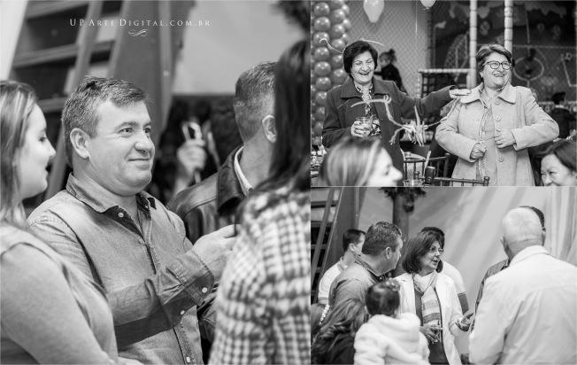 Festa Maringa Fotografo MAringa Up Arte digital Jungle Maringa Filmagem MAringa - Vinicius 22