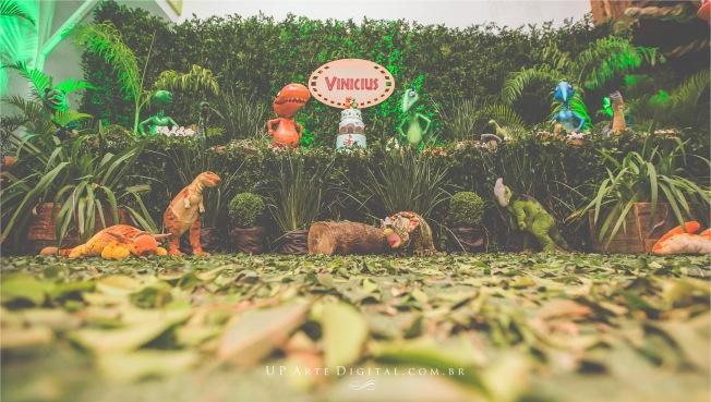 Festa Maringa Fotografo MAringa Up Arte digital Jungle Maringa Filmagem MAringa - Vinicius 8
