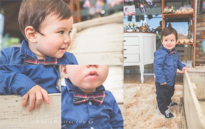 Fotografo Infantil PArana Maringa Fotografo Familia Fotografo aniversario Up arte Digital - Arthur 17