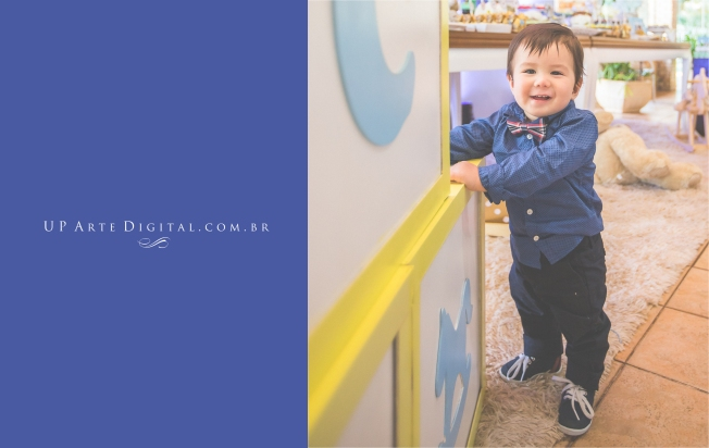 Fotografo Infantil PArana Maringa Fotografo Familia Fotografo aniversario Up arte Digital - Arthur 22