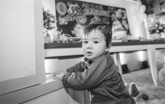 Fotografo Infantil PArana Maringa Fotografo Familia Fotografo aniversario Up arte Digital - Arthur 23