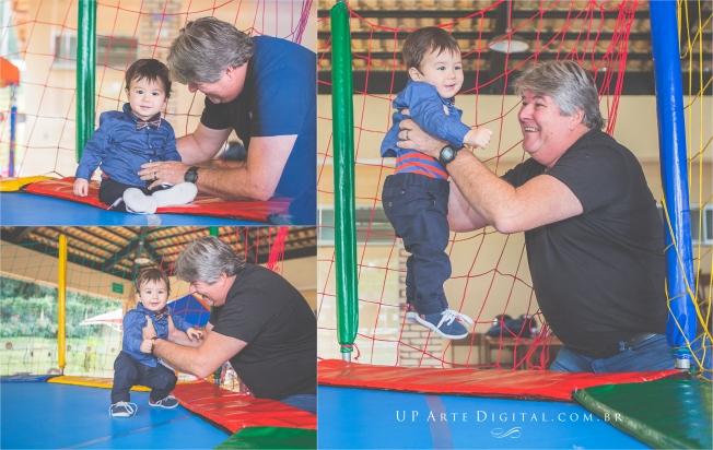 Fotografo Infantil PArana Maringa Fotografo Familia Fotografo aniversario Up arte Digital - Arthur 24