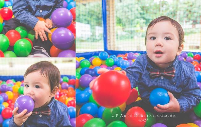 Fotografo Infantil PArana Maringa Fotografo Familia Fotografo aniversario Up arte Digital - Arthur 26