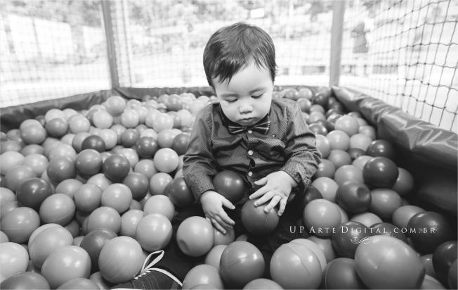 Fotografo Infantil PArana Maringa Fotografo Familia Fotografo aniversario Up arte Digital - Arthur 27