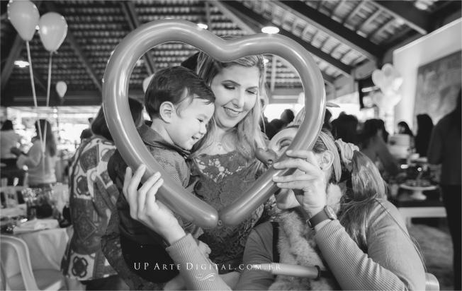Fotografo Infantil PArana Maringa Fotografo Familia Fotografo aniversario Up arte Digital - Arthur 30