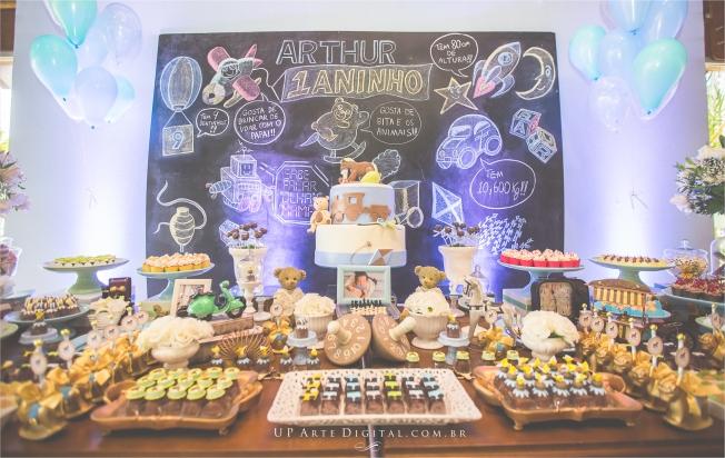 Fotografo Infantil PArana Maringa Fotografo Familia Fotografo aniversario Up arte Digital - Arthur 3