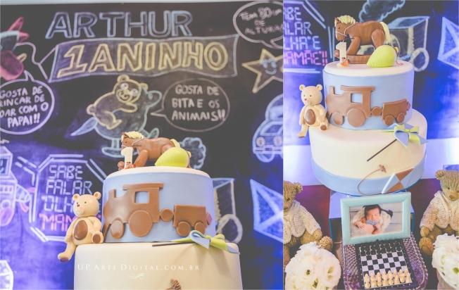Fotografo Infantil PArana Maringa Fotografo Familia Fotografo aniversario Up arte Digital - Arthur 4