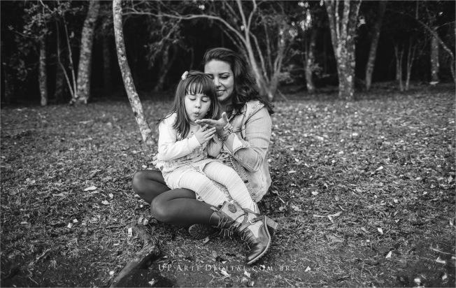 Natalia Ensaio Cascavel Fotografo Cascavel Ensaio Familia Maringa Fotografo Familia Cascavel 18