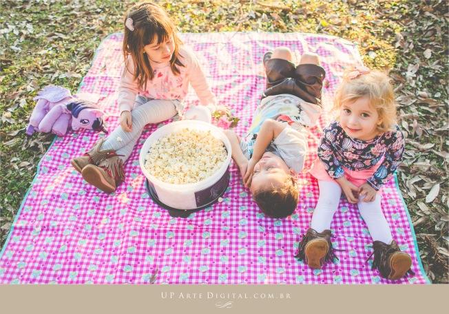 Natalia Ensaio Cascavel Fotografo Cascavel Ensaio Familia Maringa Fotografo Familia Cascavel 25