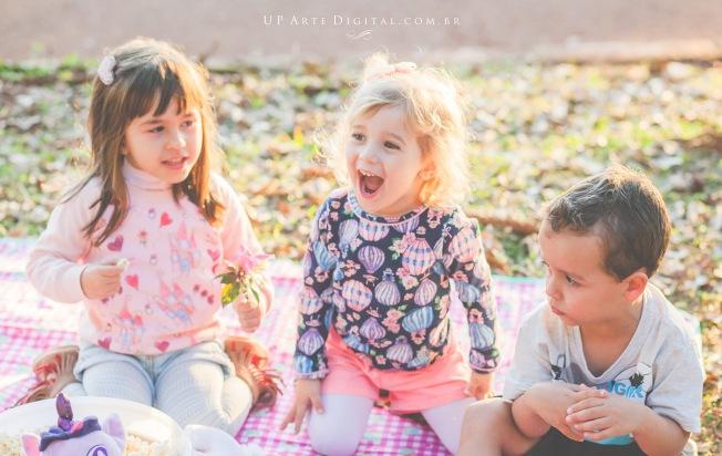 Natalia Ensaio Cascavel Fotografo Cascavel Ensaio Familia Maringa Fotografo Familia Cascavel 29