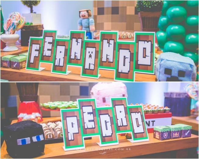 PedroeFernando8