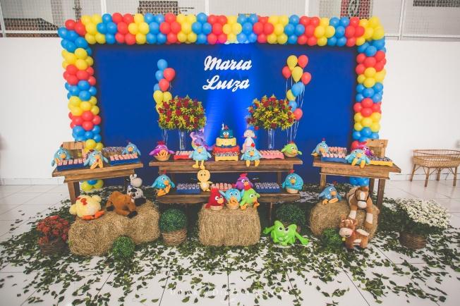 aniversario-infantil-maringa-malu1-002-4329