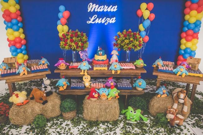 aniversario-infantil-maringa-malu1-003-4330