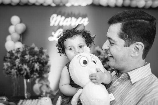 aniversario-infantil-maringa-malu1-007-4374