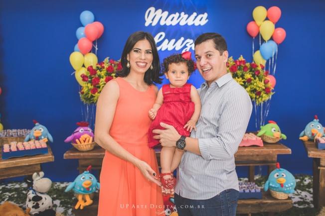aniversario-infantil-maringa-malu1-009-4383