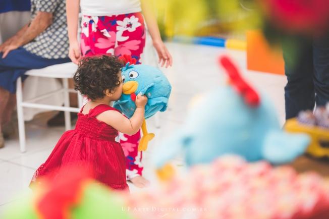 aniversario-infantil-maringa-malu1-017-6391