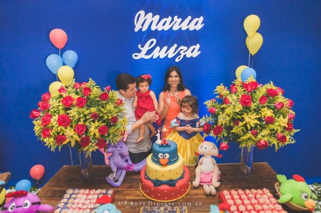 aniversario-infantil-maringa-malu1-019-4950