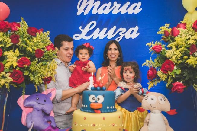 aniversario-infantil-maringa-malu1-020-4955