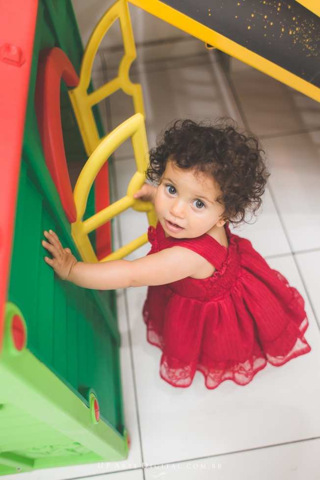 aniversario-infantil-maringa-malu1-026-6519