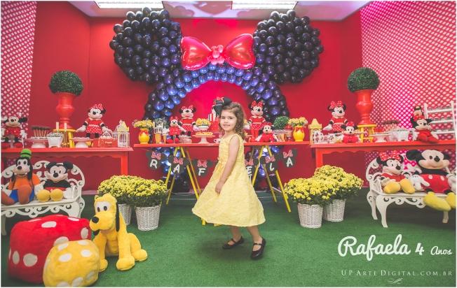 fotografo-aniversario-infantil-up-arte-digital-upartedigital-fotografo-maringa-rafaela-1