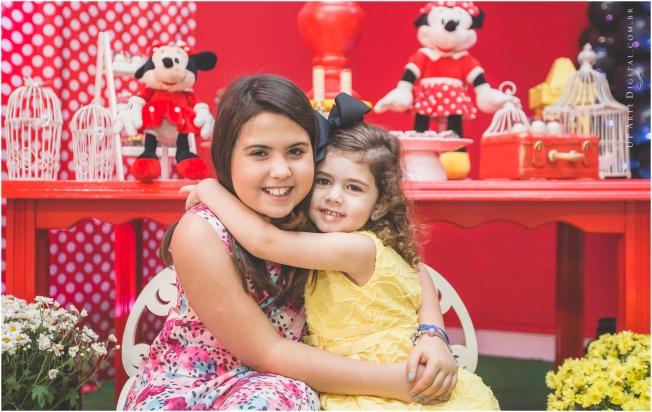 fotografo-aniversario-infantil-up-arte-digital-upartedigital-fotografo-maringa-rafaela-17
