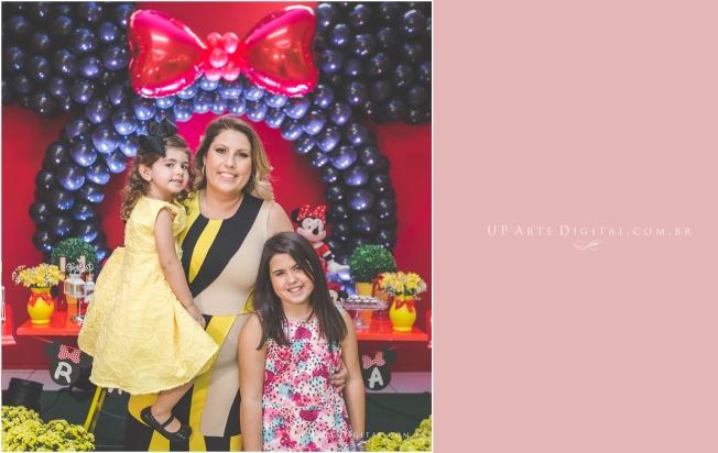 fotografo-aniversario-infantil-up-arte-digital-upartedigital-fotografo-maringa-rafaela-19