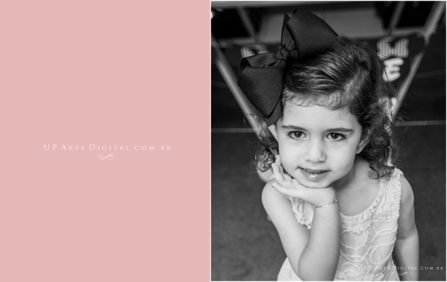 fotografo-aniversario-infantil-up-arte-digital-upartedigital-fotografo-maringa-rafaela-2