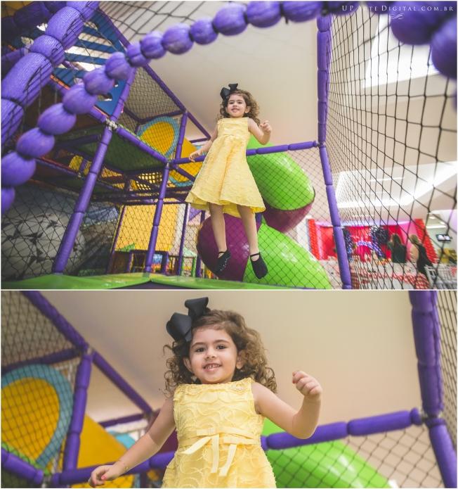 fotografo-aniversario-infantil-up-arte-digital-upartedigital-fotografo-maringa-rafaela-23